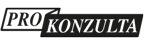 logo-prokonzulta